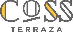 Coss | Terraza